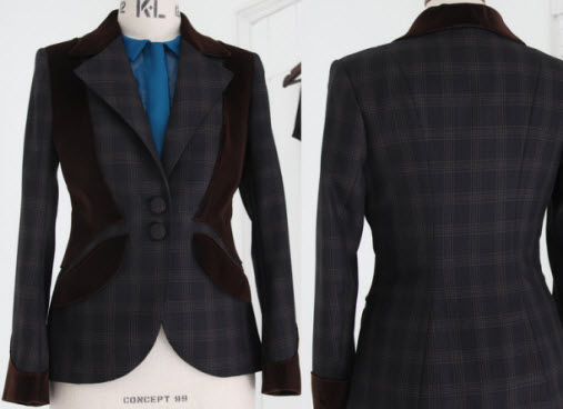 kr_plaid_jacket