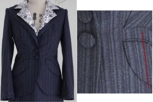 kr_stripe_jacket_sm