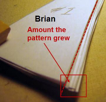 brian_cutting