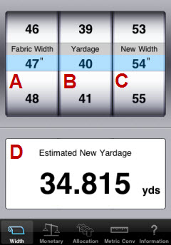 yardage_width_conversion