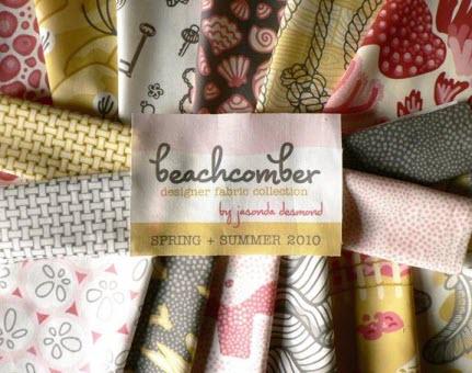 jasonda_beachcomber