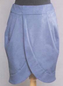 dog_skirt