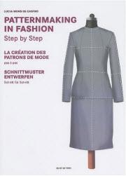 patternmaking_in_fashion