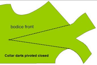 darts_pivoted_closed