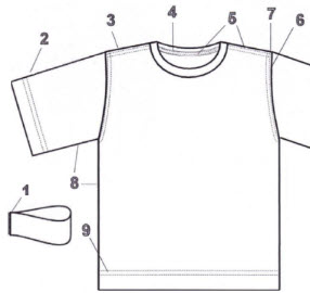 industrial_sewing_instructions2sm
