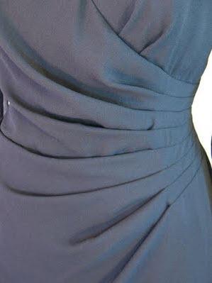 tucked_vintage_dress