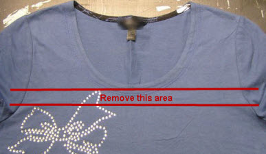 how_to_fix_ladies_tee
