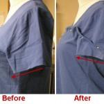 womens_tshirt_fitting_sleeve
