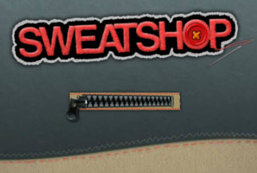 sweatshop_game_logo