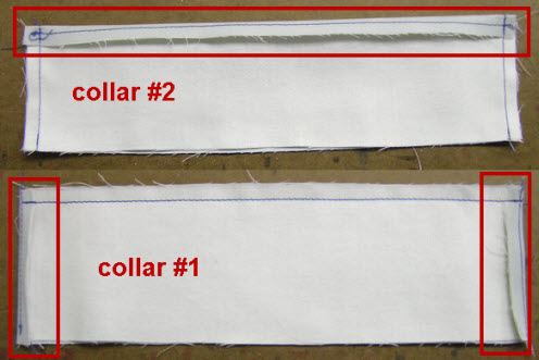 second_seams_3_collars