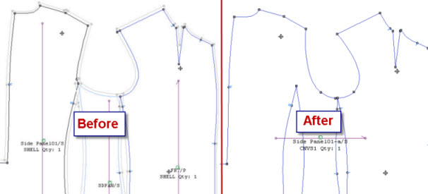 smaller_armhole_before_after