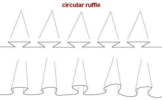 58420 as well How To Illustrate Ruffles Skirt Fullness additionally 219761656792020785 as well Collectionhdwn High Fashion Croquis Templates as well Short Shorts Reference 101768214. on pleated dress skirt flat drawing