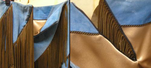 dual_pane_inside_sp_skirt