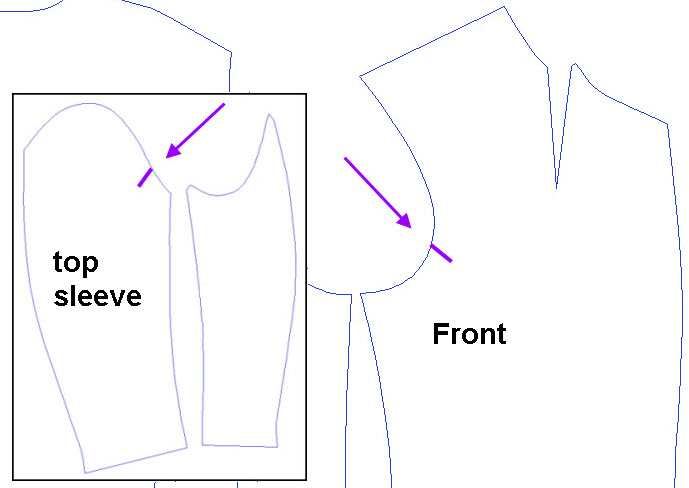 front_sleeve_notch_map