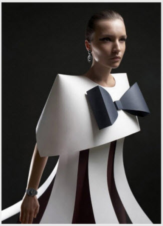 fashionarium_paper
