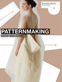 patternmaking_dennic_cover