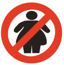 illegal_tobe_fat