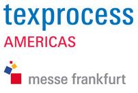 texprocess_logo
