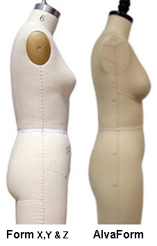 side_by_side_comparison_dress_forms