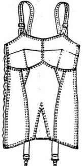 corset_sample_sewing_instruction