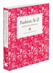 fashion_dictionary_LK