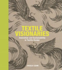 textile_visionaries_cover