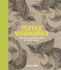 textile_visionaries_cover