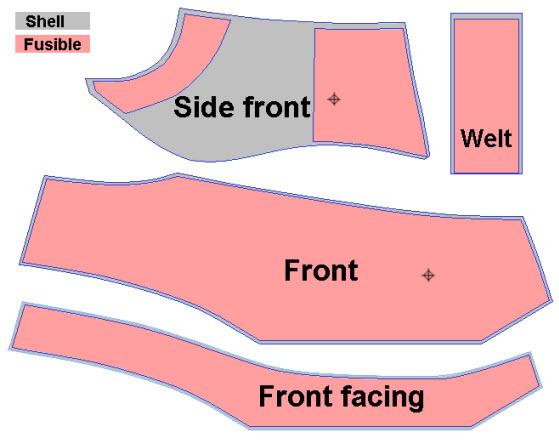22200_fusing_map_vest_front