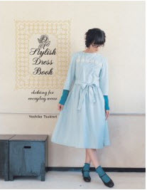 Stylish_dress_everyday_cover