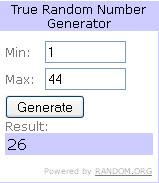 malorie_winner