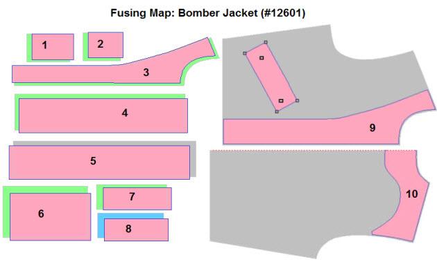 12601_fusing_map_sm