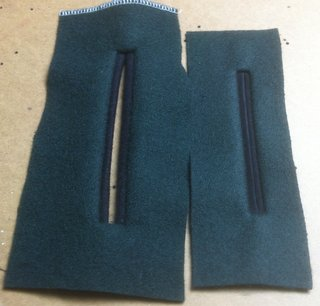 sew_mans_jacket_welt_material_compared_sm