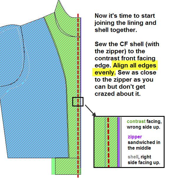 ia_how to_bag_man_jacket_wth_zip