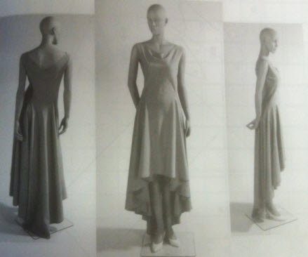vionnet_japanese_book_pattern19