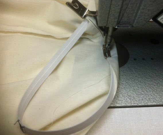 start_sewing_casing