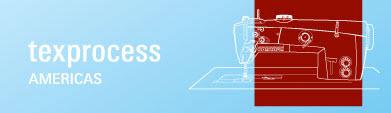 texprocess2014