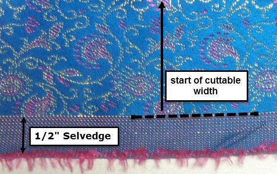 cuttable_width_sample2