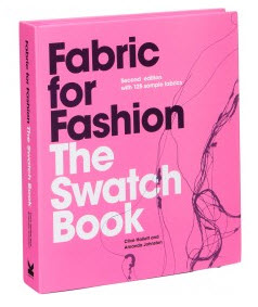 fabric_for_fashion_cover