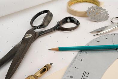 old_school_tools