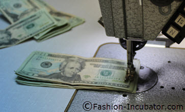 sewing_money