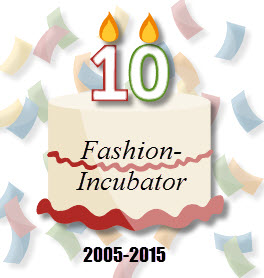 F-I_10th_anniversary_badge